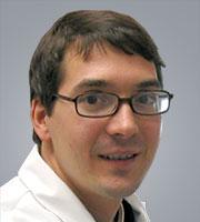 Robert A. Delie, DMD